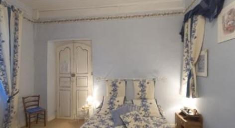 2-Chambre-bleue-5.jpg