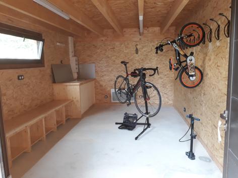 9-garage3-theil-arrasenlavedan-HautesPyrenees.jpg