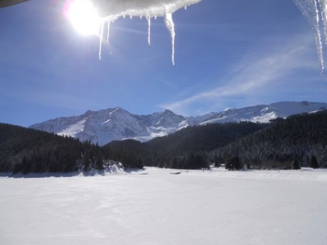 5-CORBARD-JLuc-Payolle-vue-ext-hiver-depuis-loc.-2014.JPG