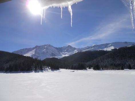 6-CORBARD-JLuc-Payolle-vue-ext-hiver-depuis-loc.-2014.JPG