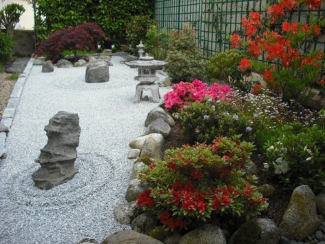 8-9--Jardin-Japonais-2.jpg