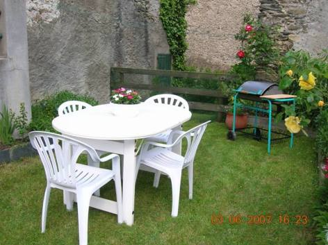 4-Le-jardin.JPG