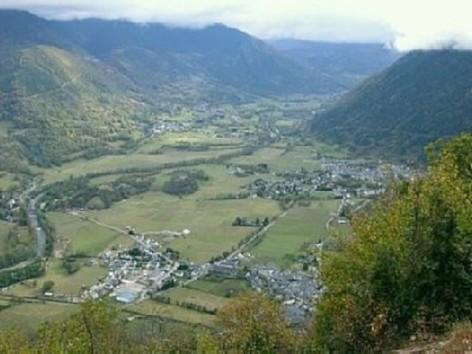 5-Vue-sur-le-village.jpg