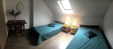 5-chambre-3-2.jpeg