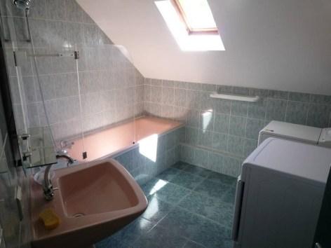 7-Salle-de-bain-13.jpg
