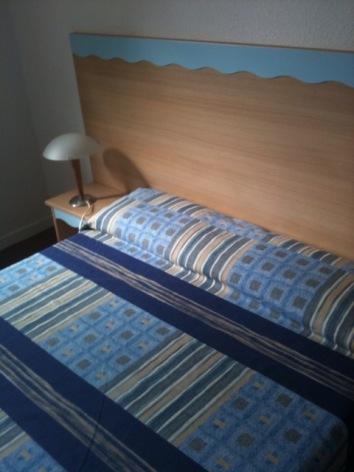 1-chambre-61.jpg