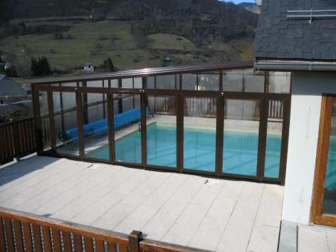 4-piscine-11.jpg