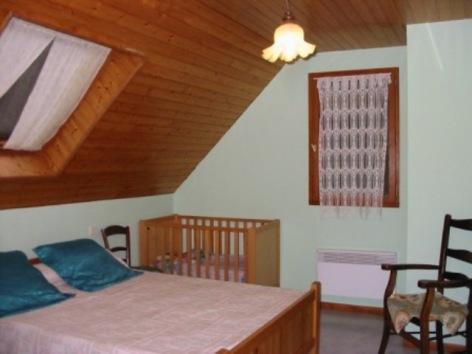 3-Chambre.JPG