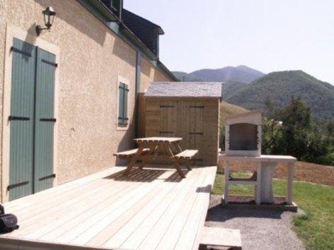 2-Terrasse-7.jpg