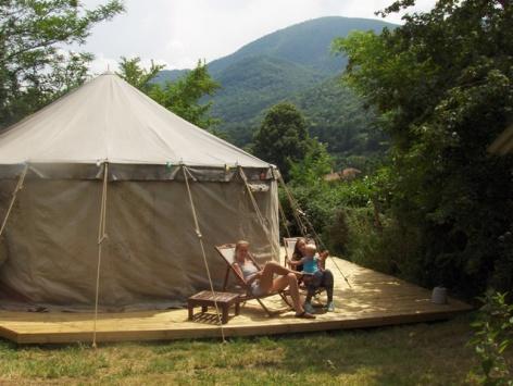 0-Pyrenees-Pyreneeen-safari9-tent-tente-rent-louer-huur-vakantie-vacances-ecolo-bio.jpg