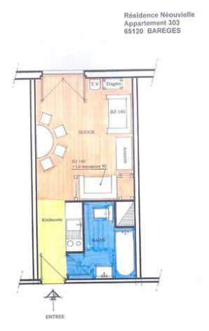 3-studio-vue-en-plan.jpg