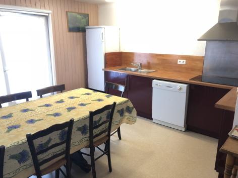 3-SIT-ResidenceRichelieu310--4-.jpg