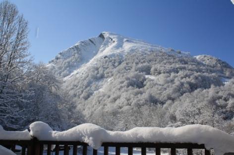 9-9vue-hiver.jpg