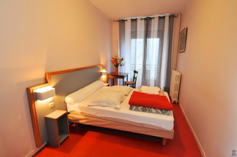 3-SIT-ResidenceRichelieu108--2-.jpg