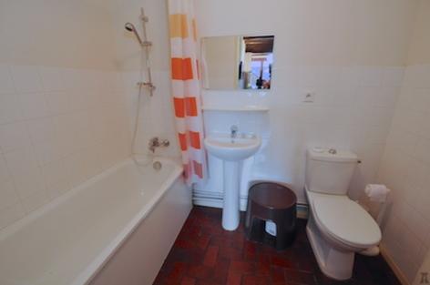 11-SIT-ResidenceRichelieu102--6-.jpg