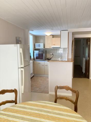 3-SIT-ResidenceRichelieu306--8-.jpg