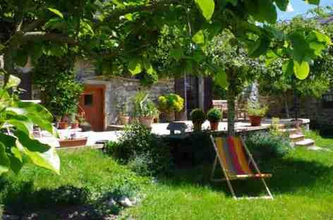 16-jardin-1.jpg