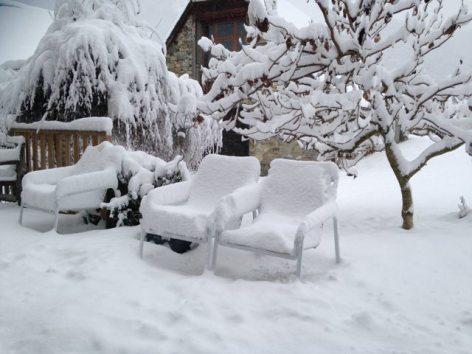 4-Jardin-neige.jpg