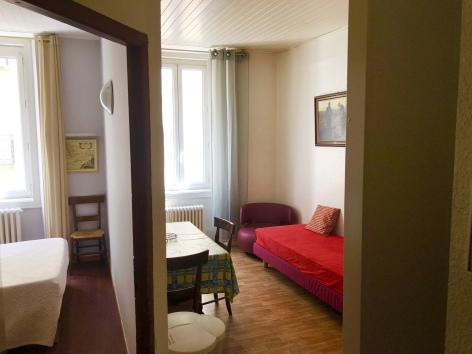 1-SIT-ResidenceRichelieu203--3-.jpg