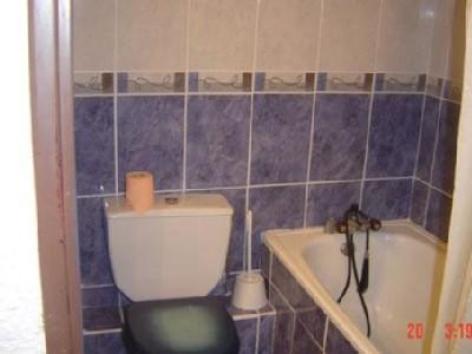9-salle-de-bain-26.JPG