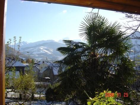 13-MIRABAL-Pierre-GERDE-hiver-2016.JPG
