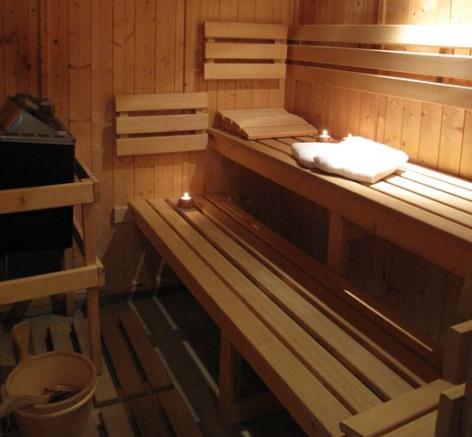 25-HPCH41---La-Ferme-de-Soulan---Sauna.jpg