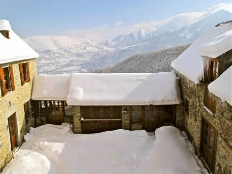 4-Ferme-de-Soulan-hiver1.jpg