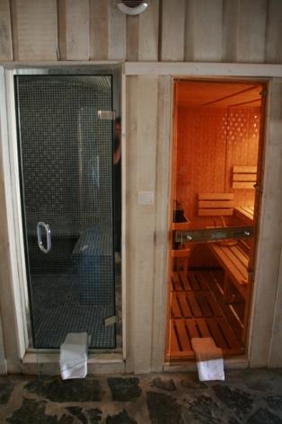 8-Sauna-Hammam-WEB.JPG