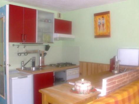 3-cuisine-lopez-bareges-HautesPyrenees.jpg