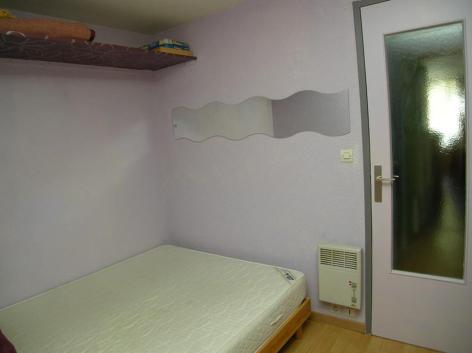 4-chambre-lopez-bareges-HautesPyrenees.jpg