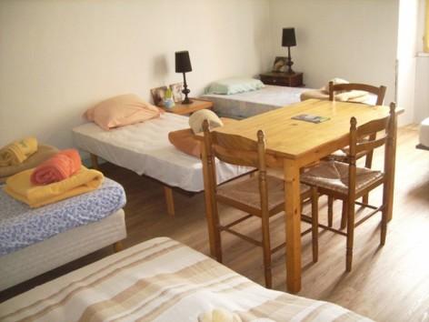 4-EauVive-dortoir--4-.JPG