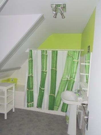 4-Salle-de-bain-EDELWEISS-W.jpg