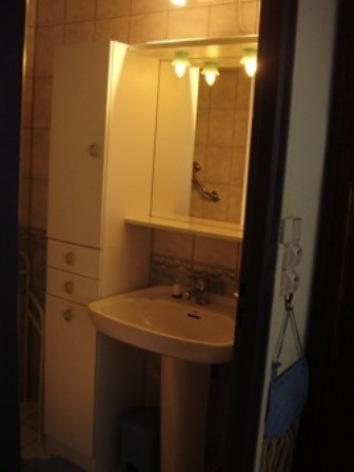 7-salle-bain-2.JPG