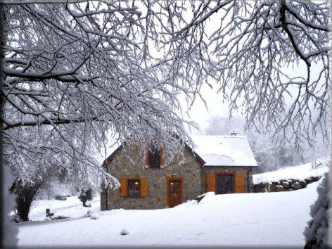 1-La-bergerie-hiver.jpg