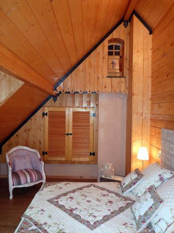 6-chambre3-tilloles-bun-HautesPyrenees.jpg