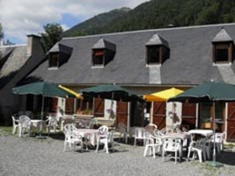 1-Moulin-d-Avajan.jpg