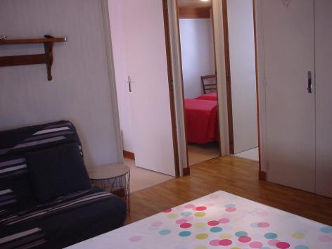 7-SIT-Lassalle-Cazaux-appt-04-Hautes-Pyrenees--1-.jpg