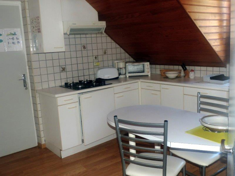 2-cuisine1-bordenave-esterre-HautesPyrenees.jpg