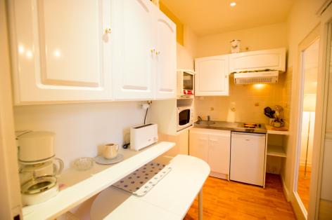 4-Cuisine-appartement-n-12-2.jpg