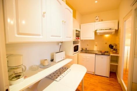 4-Cuisine-appartement-n-12.jpg
