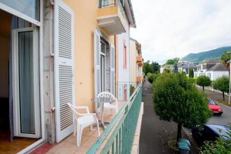 6-Appartement-n-12-vue-Balcon-2.jpg