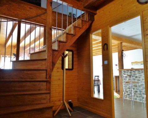 7-CUILHE-Amedee-escalier-2015.jpg