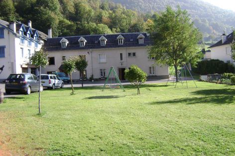 0-maison1-dumont-esterre-HautesPyrenees.jpg