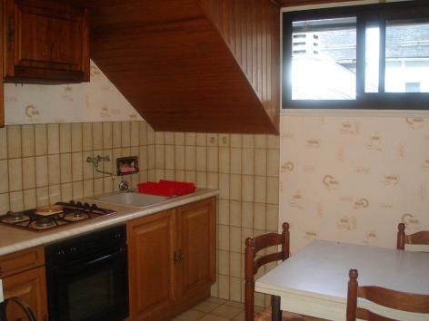 1-cuisine1-dumont-esterre-HautesPyrenees-2.jpg