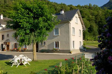 8-maison2-dumont-esterre-HautesPyrenees.jpg
