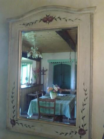 4-GACHASSIN-Bernadette-VERT-miroir-2014.jpg