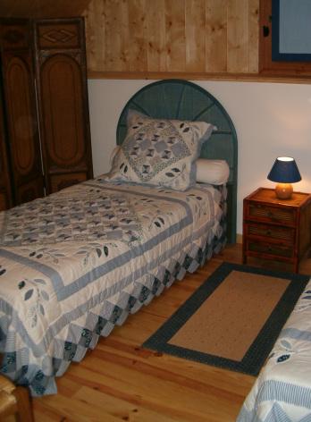6-HPG89---Gite-Blu---Chambre-2-2.jpg