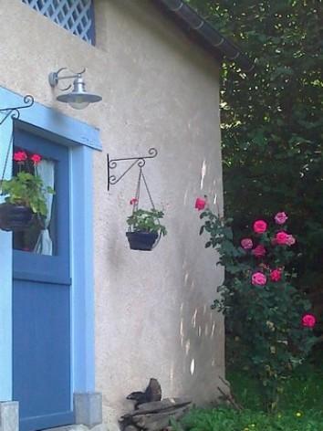 9-GACHASSIN-Bernadette-BLEU-facade-2014.jpg
