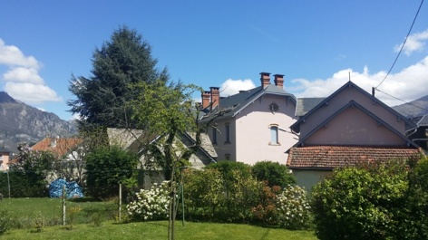 2-Jardin2-Goron-argeles-HautesPyrenees.pg.jpg