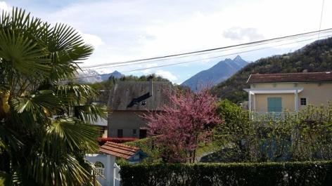 3-Jardin3-Goron-argeles-HautesPyrenees.jpg.jpg